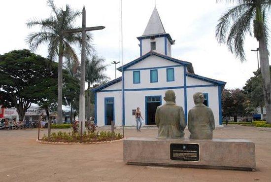 Setor hoteleiro mira turismo de negócios em Aparecida de Goiânia