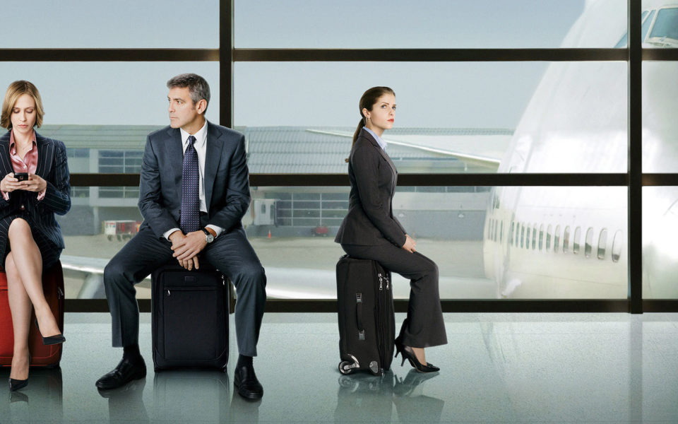 Curta sua viagem de negócios sem culpa