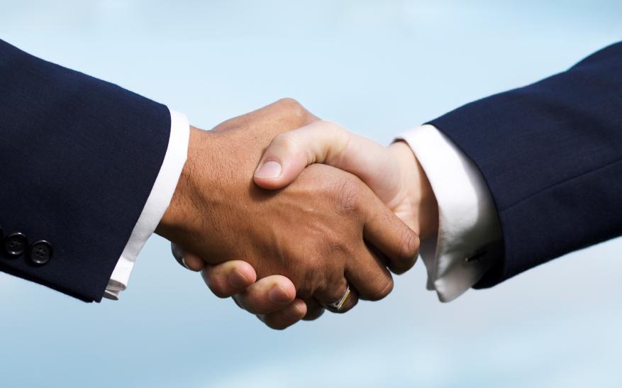 Dicas para estabelecer parcerias estratégicas para seus negócios
