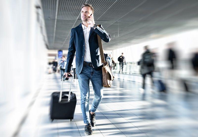 Evite erros e garanta o sucesso de sua viagem de negócios