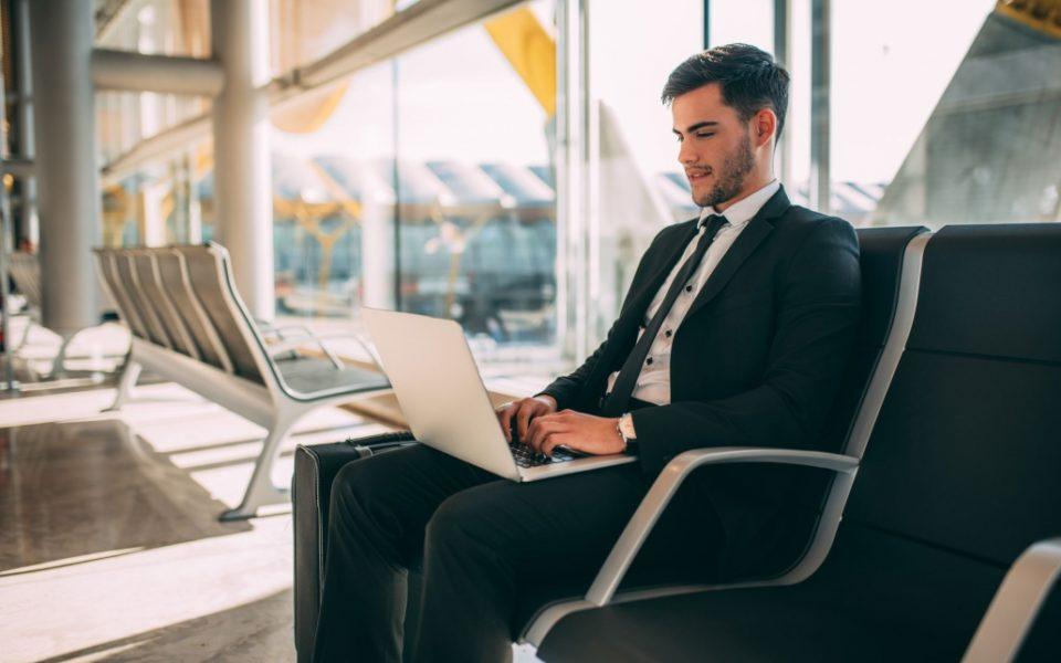 Dicas para melhorar a prestação de contas em viagens negócios