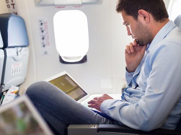 Quais os KPI's de viagens corporativas que você deve ficar atento