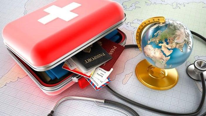 Por que contratar um seguro para viagens corporativas?