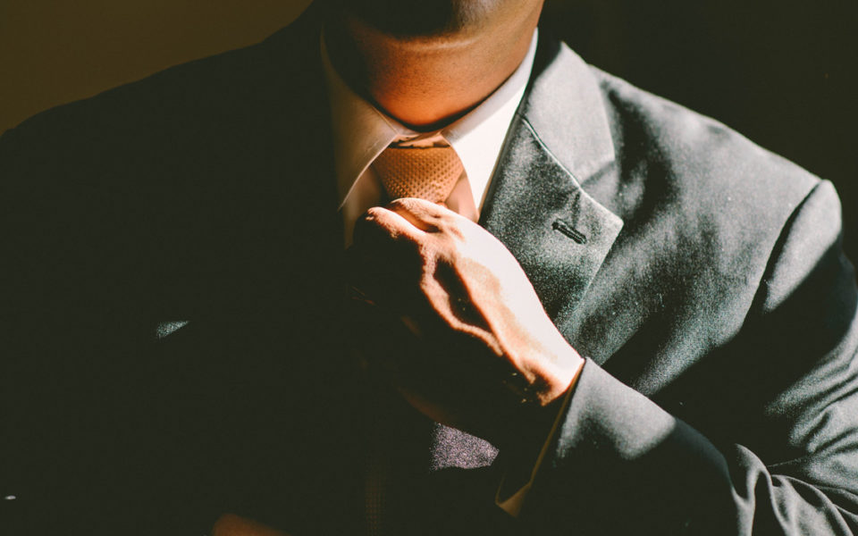 E de empreendedor - Características que definem o perfil empreendedor