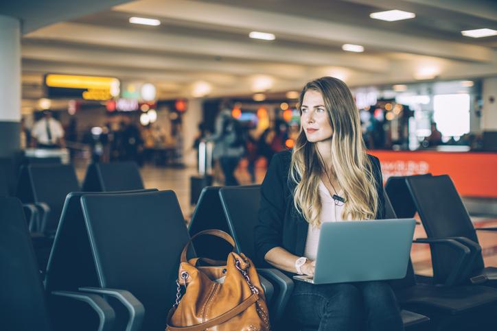 O impacto dos millennials nas políticas de viagens