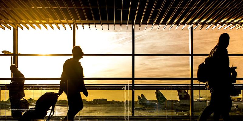 A importância das viagens de negócios